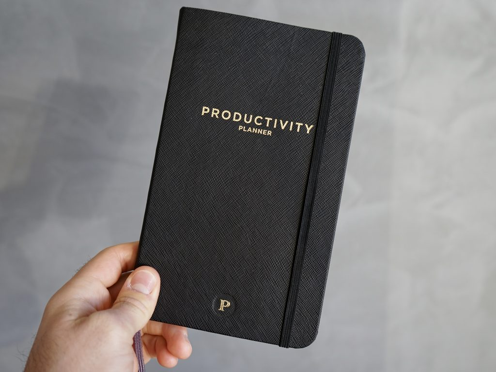 productivityplanner005