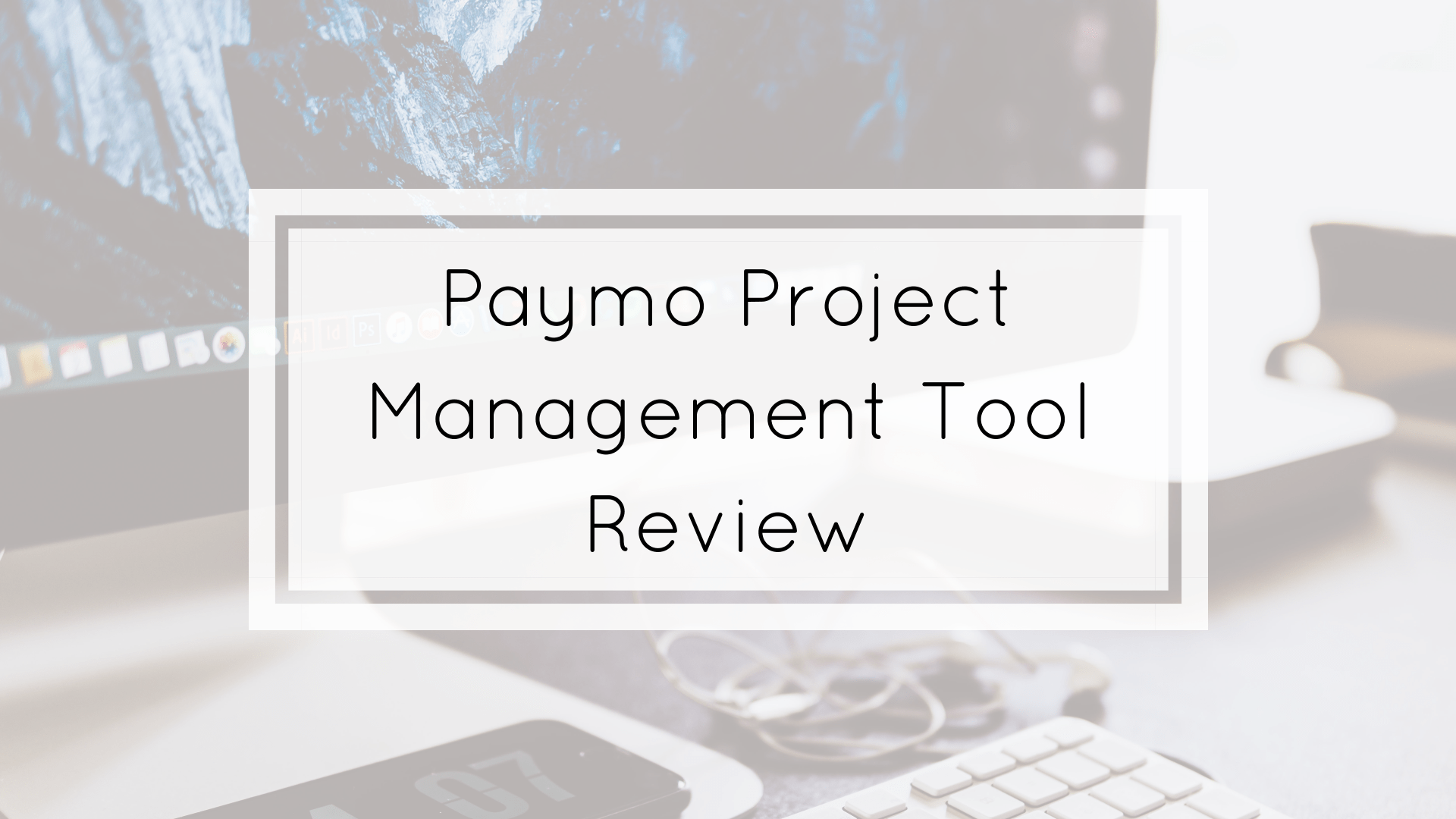 online project management tools review